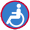 WheelChair World
